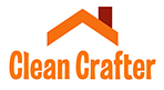 Clean Crafter